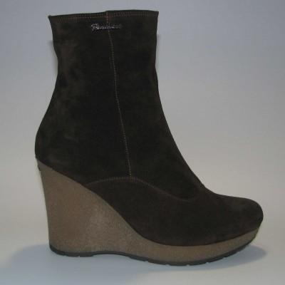 Ботинки Familiare