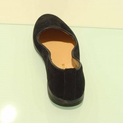 Туфли Mario Muzi