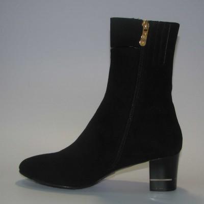 Ботинки PAOLETTI
