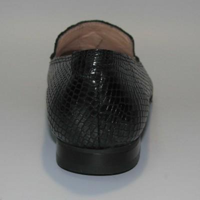 Туфли PAOLETTI
