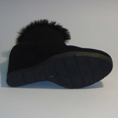 Ботинки Vicino