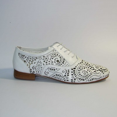 Туфли Vicino